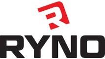 Ryno Bags