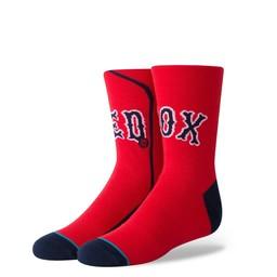 Stance ALT Jersey Kids Socks