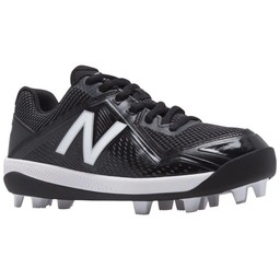 New Balance Junior 4040v4 Rubber Molded Cleat