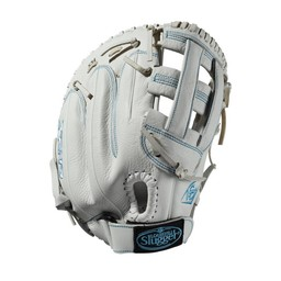 "Louisville Slugger Xeno 13"" First Base Fastpitch Glove - WTLXN F19BM"