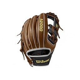 "Wilson A2000 1788 11.25"" Infield Baseball Glove - WTA20RB191788"
