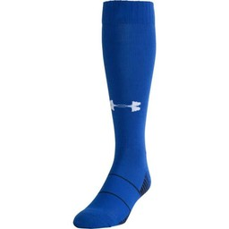 Burbank Baseball Under Armour U457  Sock