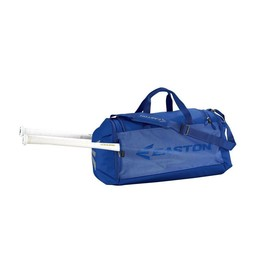 Burbank Baseball  Easton E310D Player Duffle Bag