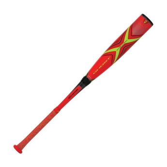 "2019 Easton Ghost X Evolution USA Baseball Bat -10 (2 5/8"") - YBB19GXE10"