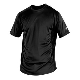 Rawlings Adult Short Sleeve Shirt - SSBASE