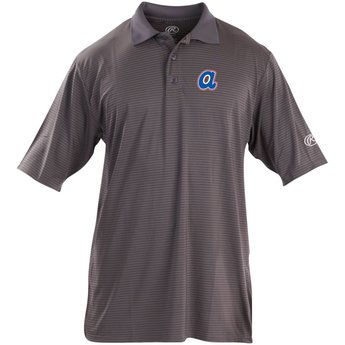 Agoura Pony Rawlings Adult Polo Shirt -  GGPOLO
