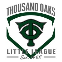 Thousand Oaks Little League