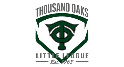 Thousand Oaks LL