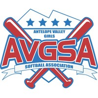 Antelope Valley Girls Softball Association