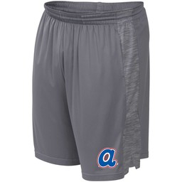 Agoura Pony Rawlings Adult Launch Training Short - LS9