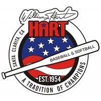 Hart Pony