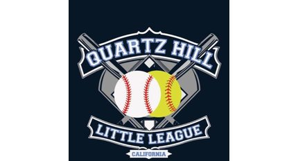 Quartz HIll Little League