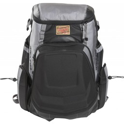 Rawlings The Gold Glove Series Backpack-R1000