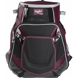 Rawlings VELO Backpack - VELOBK