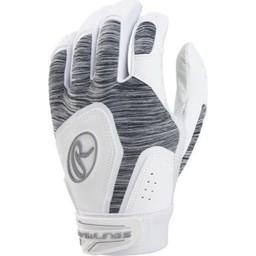 Rawlings Storm Batting Glove-FPWSBG