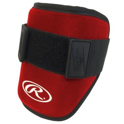 Rawlings YOUTH Elbow Guard - GUARDEBS