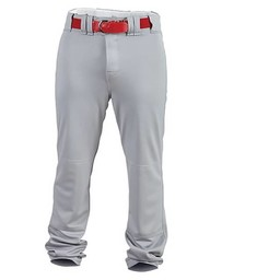 Rawlings Pants PPU140