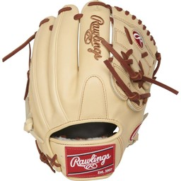 "Rawlings Pro Preferred Pitcher Glove 11.75"" - PROS205-9CC"