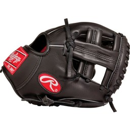 "Rawlings GG Gamer 9.5"" Baseball Training Glove - G95XT"