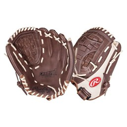 Rawlings Champion Fastpitch Series: C120FP