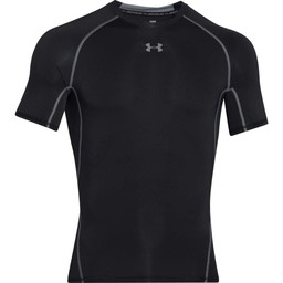 UA HeatGear Compression Shirt Men's  - 1257468