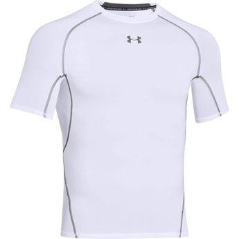 UA HeatGear Compression Shirt Men's  - 1257468