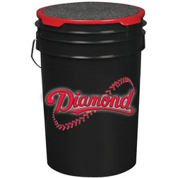 Diamond Bucket