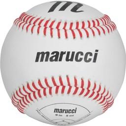 Marucci Youth Practice Baseballs - MOBBLPY9