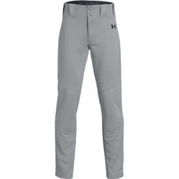 Under Armour Ace Relaxed Baseball Pants -1317255