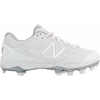 New Balance New Balance Women s 4040 V1 TPU Fastpitch Softball Cleats -  Bagger Sports 8c28270dccb