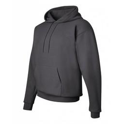 Hanes - Ecosmart Hooded Sweatshirt - P170