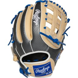 "Rawlings Gold Glove Club 11.75"" Heart of The Hide PRO315-6CCFR"