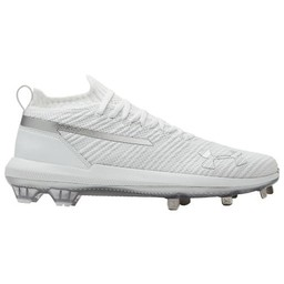 Under Armour Harper 3 Low ST - Men's