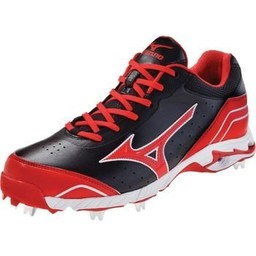 Mizuno 9-Spike Advanced Classic 7 - 320431
