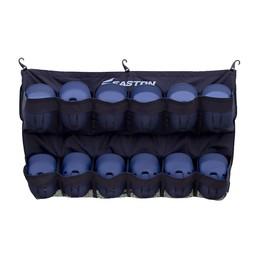 Easton Team Helmet Bag SE Black - A163143