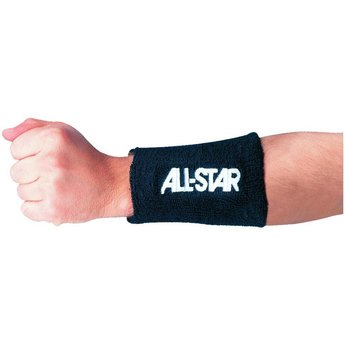 All-Star Wristband