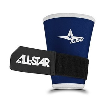 All Star Compression Wristband with Added Tension Strap: WG5001