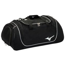 Mizuno Unit Team Duffle Bag - 360169