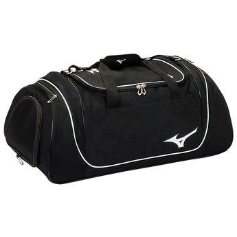 Mizuno Unit Team Duffle Bag - 360169 - Bagger Sports 27d5d94efb414