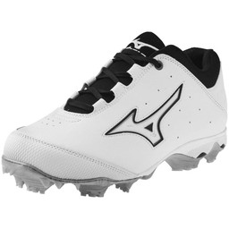 Mizuno 9-Spike Finch Elite Switch - 320455