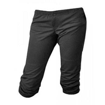 Intensity Girls Double Knit Pant - N5300Y