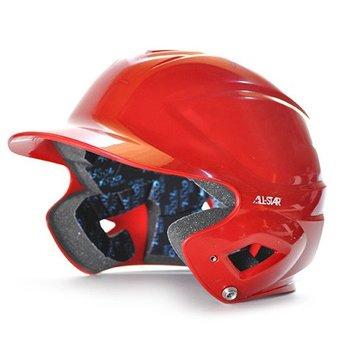 All Star System 7 Youth Batting Helmet - BH3010