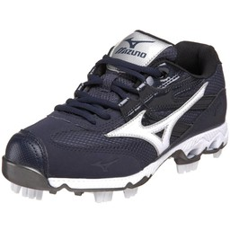 Mizuno Finch Low G4: 320341