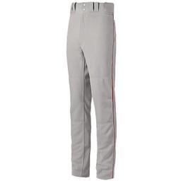 Mizuno Global Elite Piped Pants Adult- 350305