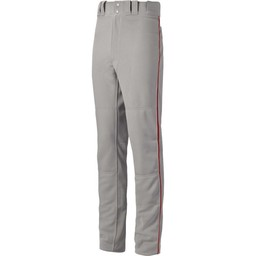 Mizuno Premier Pro G2 Pant Piped Adult - 350387
