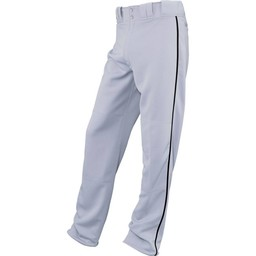 Easton Quantum Plus Pant w/Piping Adult - A164617