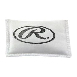 Rawlings Rosin Bag Dry Grip: ROS1
