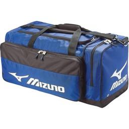 Mizuno Collegiate Duffle Bag