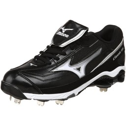 Mizuno Classic G6 Low Switch - 320378