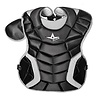 "All Star All-Star System Seven 14.5"" Pro Chest Protector - CP912S7 (ages 9-12)"